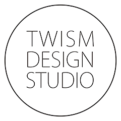 TWISM DESIGN STUDIO